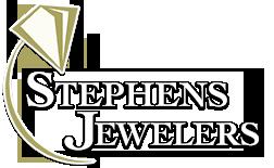 Stephen's Jewelers